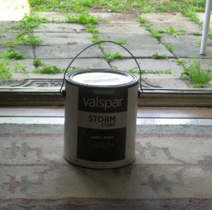 paint can deadlifts