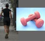 Best Type of Exercise For Losing Weight