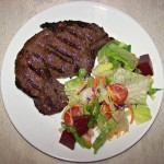 Pros and Cons of Low Carb Diets - Part 1